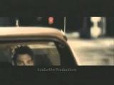 Alex M.O.R.P.H feat. Roberta Harrison - Photograph