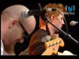 Queens of the Stone Age - Gonna Leave You Acustic