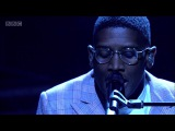 The Weeknd &amp Labrinth - Losers - Later... with Jools Holland - BBC Two