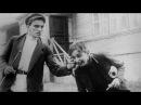 Барышня и хулиган 1918 / The Lady and the Hooligan HD