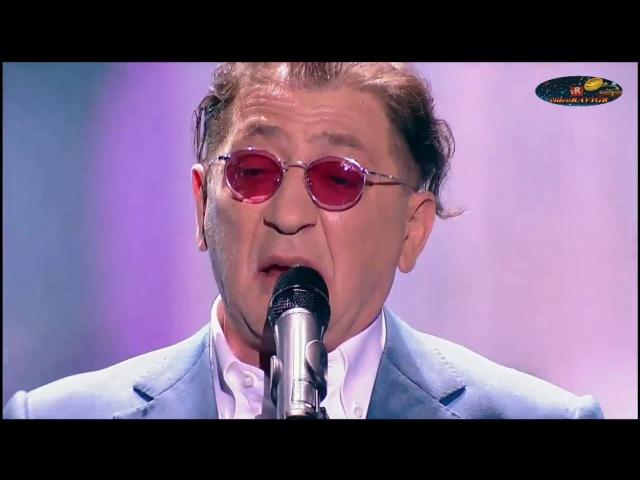 ПРЕМЬЕРА! Григорий Лепс - Что ж ты натворила. Большой весенний фестиваль «Звёзды Русского Радио»