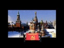 Хочу жить в СССР новинка