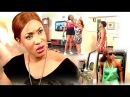 SINGLE AND DESPERATE TONTO DIKEH OGE OKOYE CHIKA IKE LATEST NIGERIA NOLLYWOOD MOVIE 2017