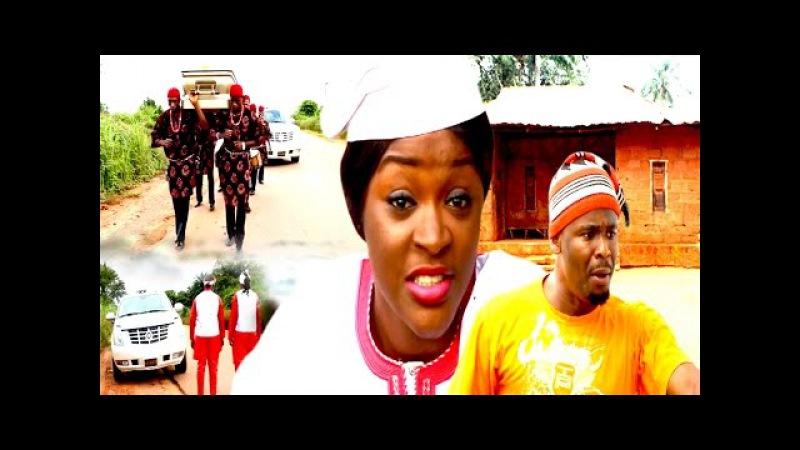 MONEY FOR BLOOD - CHACHA EKE, ZUBBY MICHAEL LATEST NIGERIA NOLLYWOOD MOVIE 2017