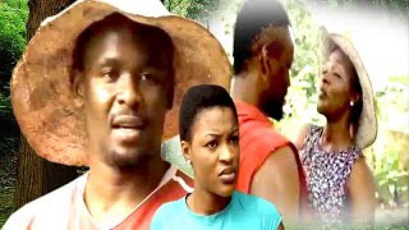 OBIM (MY HEART) - CHA CHA EKE FANI / ZUBBY MICHAEL LATEST NIGERIA NOLLYWOOD MOVIE 2017