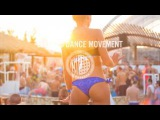 C Block - So Strung Out Ibiza Deep Summer Remix 2015
