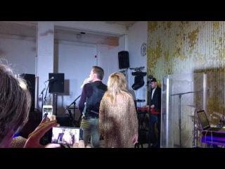 Instagram video by Роман Пашков #Градусы • Feb 3, 2017 at 7:22pm UTC