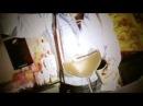 ZTL Guest Bartender part 3 Matteo Zed