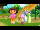 Learn with Dora for Toddlers 2 3 Age 👔 Friendship 2 3 🍄 Get in the Line