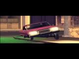 My Life - East Side Ballas -Vernon GTA Game