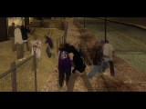 East Side Purpz movie (part 1)