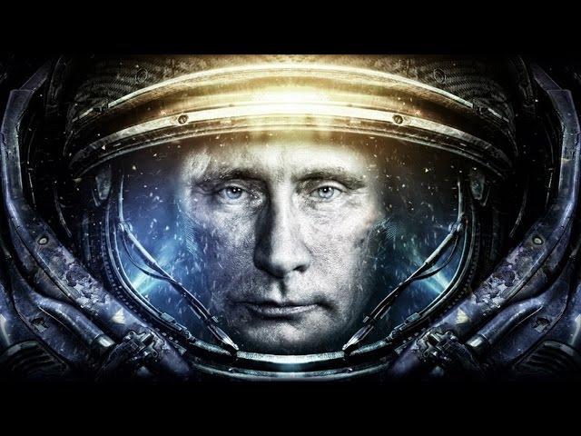 Аластор: Почему мировые державы скрывают правду о плоской Земле? Мы под куполом ...