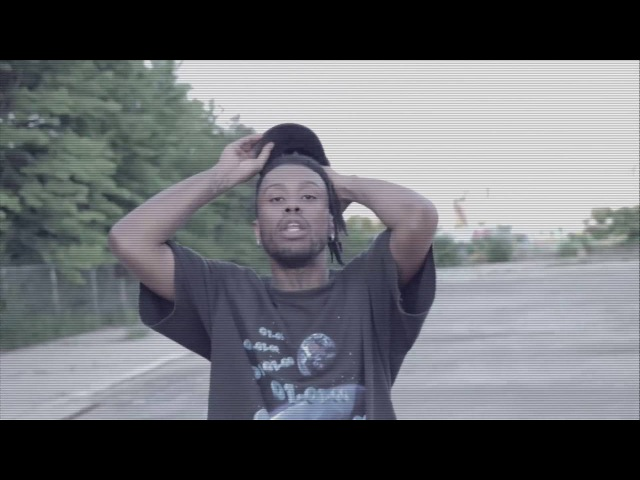 F L A C O - NEW THING PROD By BIRDIE BANDS [Official Video]
