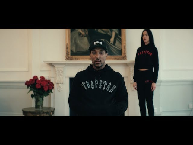 Trapstar - My Brothers Keeper (Short Film) [] Rappin n Trippin []