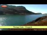 Tsomgo Lake In Gangtok  East India Tourism In Hindi  Tourist Places To Visit