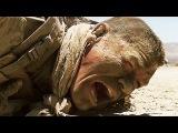 THE WALL Trailer (2017) Aaron Taylor-Johnson, John Cena Movie HD