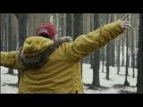 Lenin - Мне нравится (feat. Карандаш)