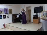 Светлана Егорова -