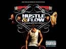 Hustle Flow Sountrack (DJay) - Whoop That Trick