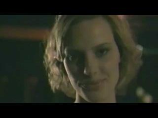Blackout – Gotta Have Hope (1997)