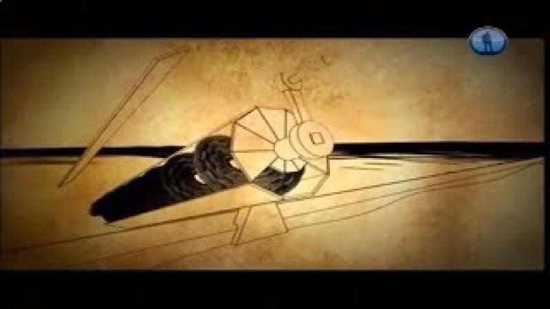 Технологии древних цивилизаций: Энергетика в эпоху античности. Документальный ...
