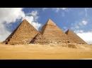 Кто построил пирамиды Озвучка DeeAFilm