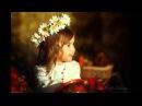 Bộ ảnh đẹp ngẩn ngơ của những thiên thần nhỏ xứ bạch dương