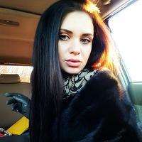 Алина Прохорова