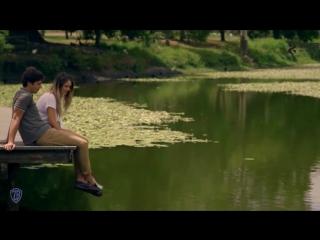 Steve Dekay - An Old Love (Ula  Libra Emotional Mix) Trance All Stars [Promo Video]