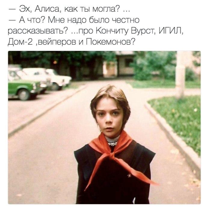 https://pp.vk.me/c836328/v836328022/1258a/FA3RdFo3Cqo.jpg