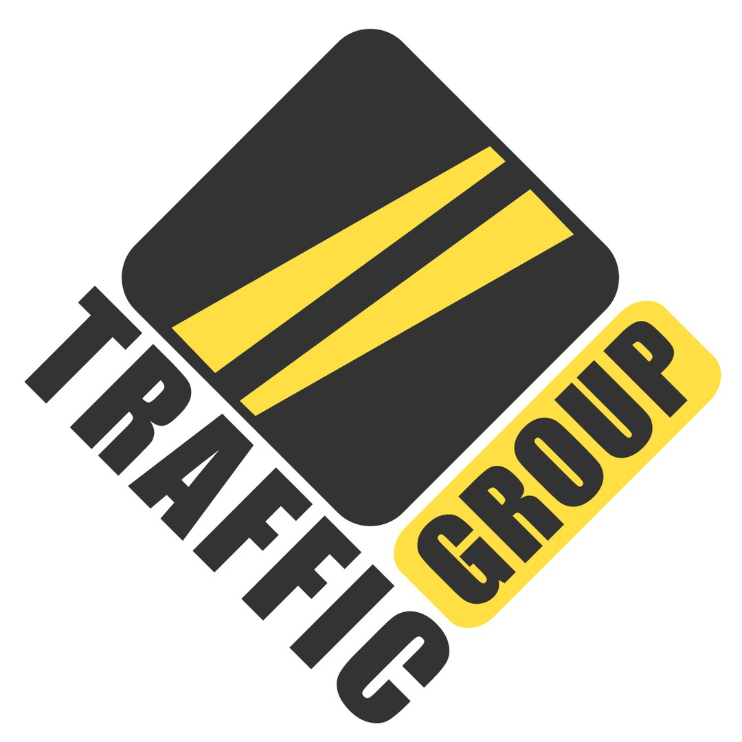 Traffic-group