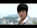 клип на дораму Моя девушка - кумихо . No Min Woo - Trap (рус.саб.) (My Girlfriend is a Gumiho OST)