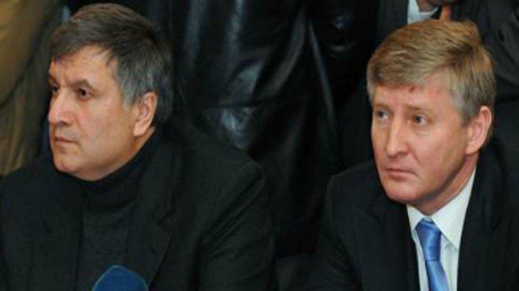Порошенко отметил наградами 75 раненых и погибших героев АТО - Цензор.НЕТ 5514