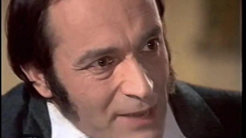 Домби и сын. (1974).