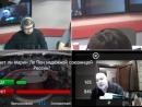 Итоги без Киселева Навальный ТВ Франция Ельцин Свидетели Иеговы Ленин