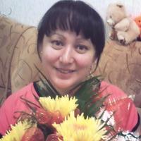 Юля Киреева