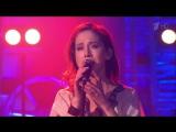 Вечерний Ургант. Группа Lamb - Gabriel - 2 декабря, Aurora Concert Hall