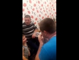 Оля Ганиева - Live