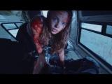 Новый клип The Weeknd от режиссёра фильма «Хардкор».  The Weeknd - False Alarm