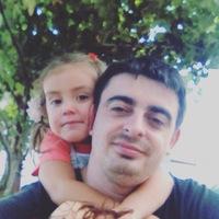 Аватар Эмиля Куртнезирова