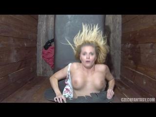 [czechfantasy/czechav] czech fantasy 10 - part 4 [all sex,group,new porn 2016]