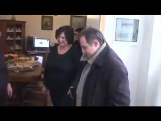 «Հայ կանանց ճակատ»- Երբ չի մնում ելք ու ճար