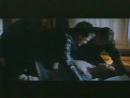 групповое сексуальное насилие(изнасилование,rape) из фильма Dispara (aka Outrage) - Francesca Neri