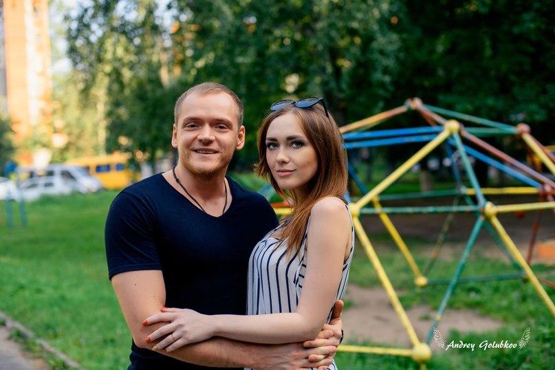 Лана Макарова | Брянск
