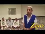 Тошкент 21-гуру