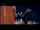 T-Ara - Lovey-Dovey Part 2Drama Full Ver. 2012