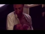 Содом (тревожный набат) - фильм Аркадия Мамонтова