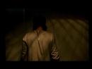 Derdian - Light Of Hate (Official Videoclip)_HD
