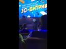 Михаил Москотин bitrixconf