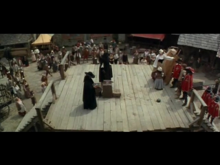 ◄The Three Musketeers(1993)Три Мушкетера*реж.Стивен Херек